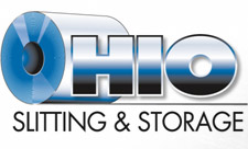 Ohio Slitting & Storage